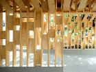 wood shelter | 注文住宅の... works/2014/wood_shelter/img/l_007.jpg