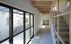 Renovation House L f... /works/detail24/images/3.jpg