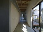 Renovation House L f... /works/detail24/images/4.jpg