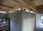 Renovation House L f... /works/detail24/images/10.jpg
