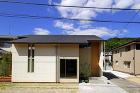 瀬戸町の家