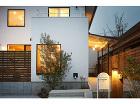 実績カジフミコ建築設計事務所 wp-content/uploads/2020/07/28.jpg