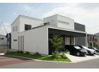 実績カジフミコ建築設計事務所 wp-content/uploads/2014/04/so_01.jpg