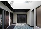 実績カジフミコ建築設計事務所 wp-content/uploads/2014/04/e_01.jpg