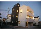 実績カジフミコ建築設計事務所 wp-content/uploads/2014/04/ta_01.jpg