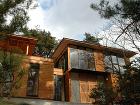 九条山の家(Me邸)|一級建築士事務所 ... cms/_img/1438149159_0.jpg