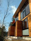 九条山の家(Me邸)|一級建築士事務所 ... cms/_img/1438149165_0.jpg