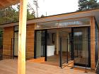 九条山の家(Me邸)|一級建築士事務所 ... cms/_img/1438149174_0.jpg