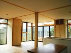 九条山の家(Me邸)|一級建築士事務所 ... cms/_img/1438149184_0.jpg