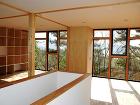 九条山の家(Me邸)|一級建築士事務所 ... cms/_img/1438149192_0.jpg