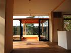 九条山の家(Me邸)|一級建築士事務所 ... cms/_img/1438149202_0.jpg