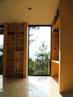 九条山の家(Me邸)|一級建築士事務所 ... cms/_img/1438149206_0.jpg