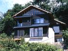 九条山の家(Ma邸)|一級建築士事務所 ... cms/_img/1438149425_0.jpg