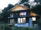九条山の家(Ma邸)|一級建築士事務所 ... cms/_img/1438149428_0.jpg