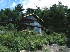 九条山の家(Ma邸)|一級建築士事務所 ... cms/_img/1438149452_0.jpg