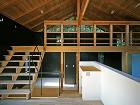 九条山の家(Ma邸)|一級建築士事務所 ... cms/_img/1438149562_0.jpg