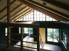 九条山の家(Ma邸)|一級建築士事務所 ... cms/_img/1438149566_0.jpg