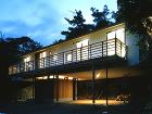 九条山の家(O邸)|一級建築士事務所 キ... cms/_img/1438150607_0.jpg