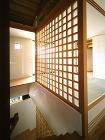 九条山の家(O邸)|一級建築士事務所 キ... cms/_img/1438150614_0.jpg