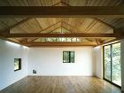 九条山の家(O邸)|一級建築士事務所 キ... cms/_img/1438150630_0.jpg