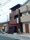 京都 N邸|一級建築士事務所 キアラ建築... cms/_img/1438153809_0.jpg