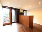 京都 N邸|一級建築士事務所 キアラ建築... cms/_img/1438153822_0.jpg
