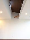 京都 N邸|一級建築士事務所 キアラ建築... cms/_img/1438153832_0.jpg