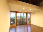 京都 N邸|一級建築士事務所 キアラ建築... cms/_img/1438153837_0.jpg