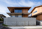 三角地の家 A 一級建築士事務所 キアラ... cms/_img/1476425441_0.jpg