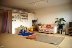 F邸|一級建築士事務所 キアラ建築研究機... cms/_img/1438162055_0.jpg