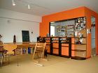 F邸|一級建築士事務所 キアラ建築研究機... cms/_img/1438162058_0.jpg