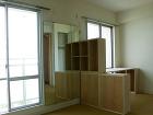 F邸|一級建築士事務所 キアラ建築研究機... cms/_img/1438162061_0.jpg