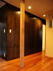 S邸|一級建築士事務所 キアラ建築研究機... cms/_img/1438162117_0.jpg