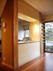 S邸|一級建築士事務所 キアラ建築研究機... cms/_img/1438162121_0.jpg