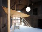 檸檬|一級建築士事務所 キアラ建築研究機... cms/_img/1438152249_0.jpg