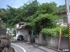 生駒別院|一級建築士事務所 キアラ建築研... cms/_img/1438162249_0.jpg