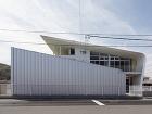 長船ちとせ保育園|一級建築士事務所 キア... cms/_img/1438161781_0.jpg
