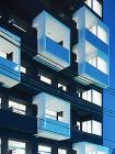 TENNOJI|一級建築士事務所 キアラ... cms/_img/1438156318_0.jpg