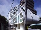 KOENJI|一級建築士事務所 キアラ建... cms/_img/1438156437_0.jpg