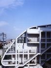 KOENJI|一級建築士事務所 キアラ建... cms/_img/1438156439_0.jpg