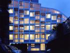 KOENJI 一級建築士事務所 キアラ建... cms/_img/1438156440_0.jpg
