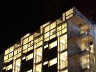 SAIWAI|一級建築士事務所 キアラ建... cms/_img/1438156652_0.jpg