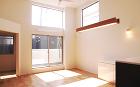 納得の家 | SOU建築設計室 東京都品... photo/nattoku1.jpg