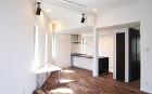 納得の家 | SOU建築設計室 東京都品... photo/nattoku3.jpg