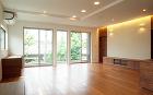 納得の家 | SOU建築設計室 東京都品... photo/nattoku4.jpg