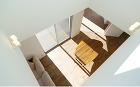 納得の家 | SOU建築設計室 東京都品... photo/nattoku5.jpg