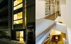 納得の家 | SOU建築設計室 東京都品... photo/nattoku6.jpg