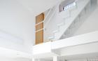 提案の家 | SOU建築設計室 東京都品... photo/teian1.jpg