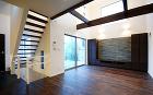 提案の家 | SOU建築設計室 東京都品... photo/teian2.jpg