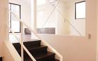 提案の家 | SOU建築設計室 東京都品... photo/teian3.jpg